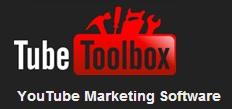 TubeToolbox